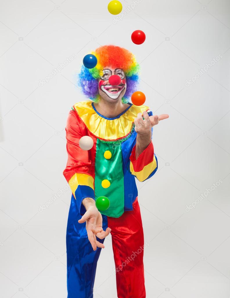 depositphotos_40070397-stock-photo-clown