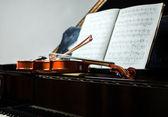 klasszikus zenei