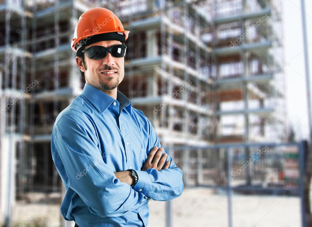 william rutledge construction engineer - 1024×743