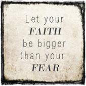 inspirativní motivační citát