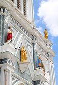 Fotografie Domkirche