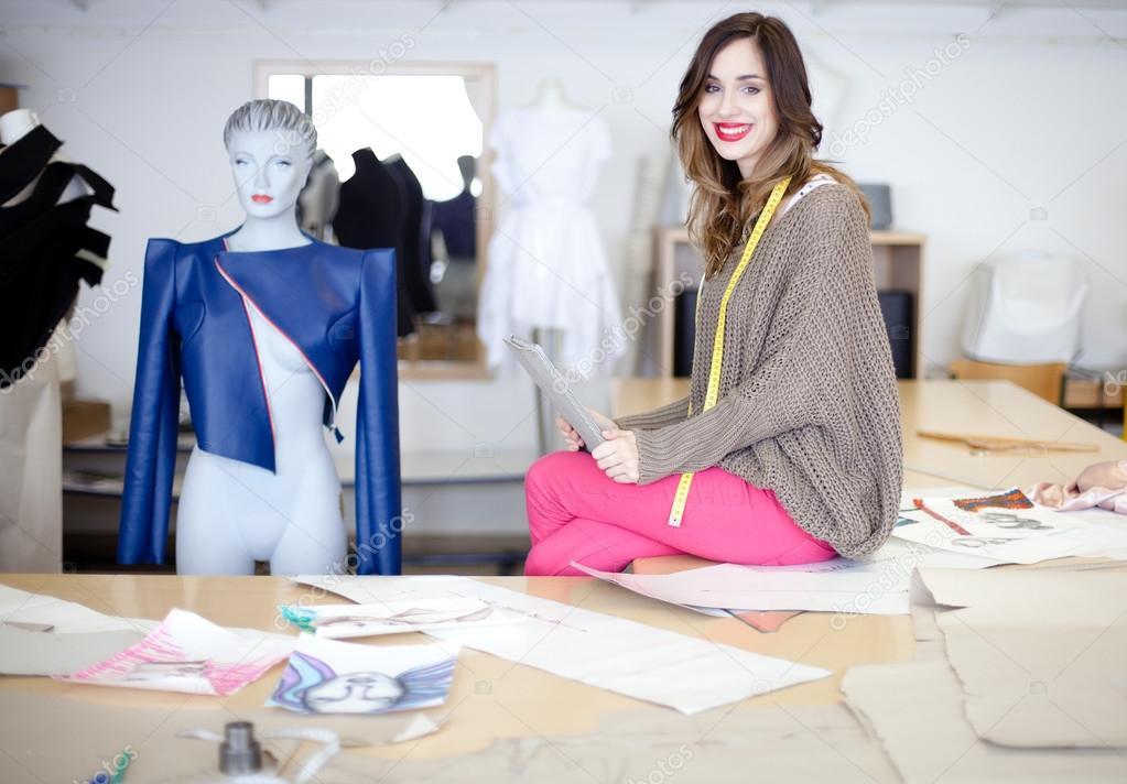 kind fashion designer creations - 1023×712