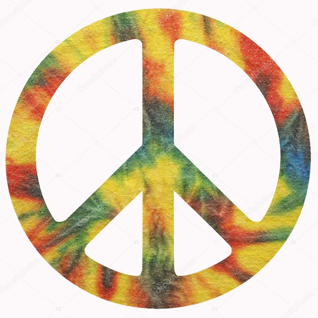 Resultado de imagen para símbolo de la paz
