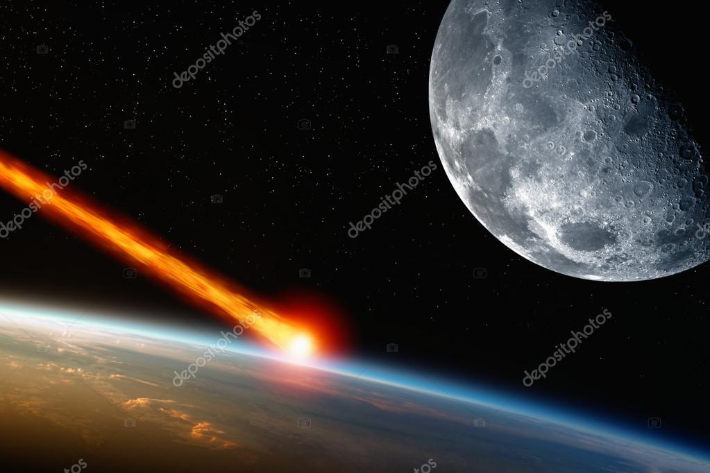 nasa comet collision - HD1624×842