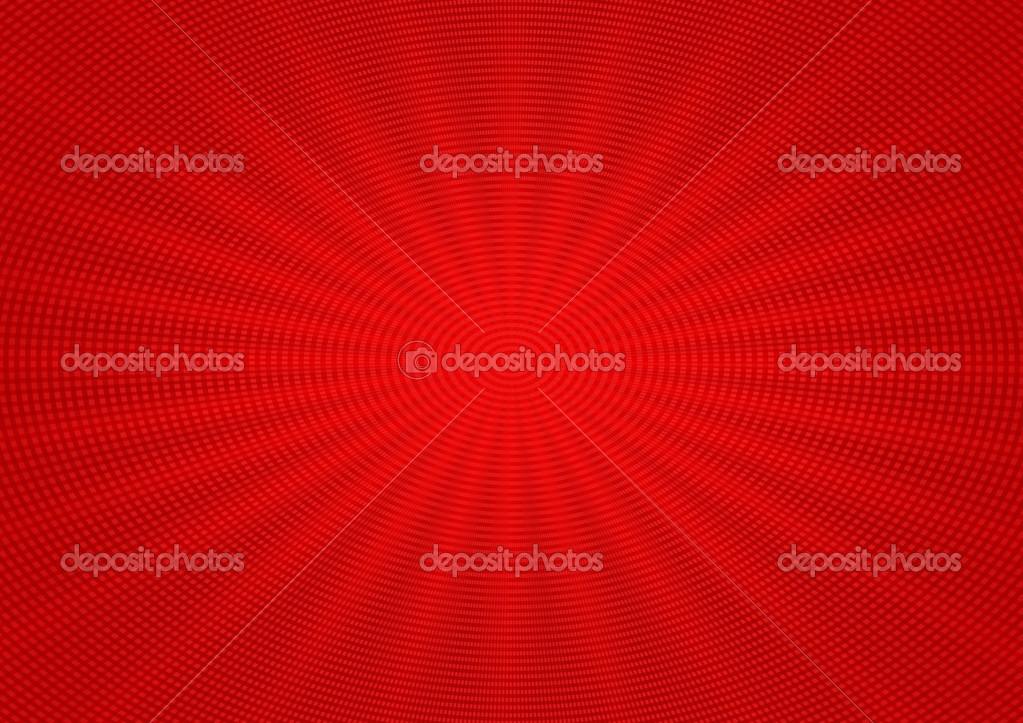Astratto di piastrelle quadrate u2014 foto stock © richter1910 #37324829