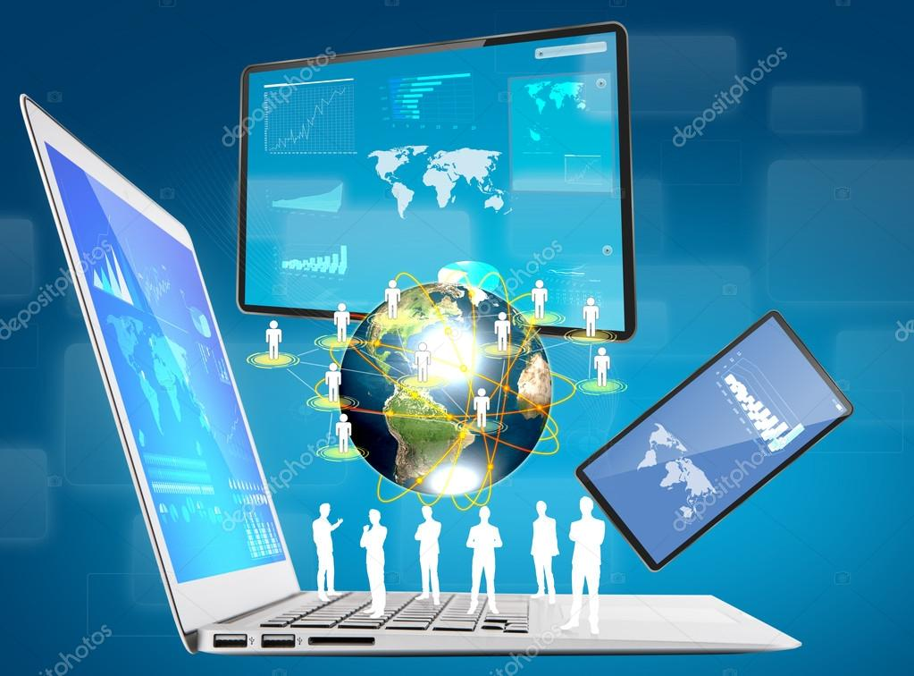 laptop,mobile phone,touch screen device (Elements of this image