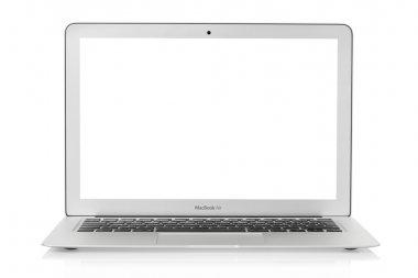 Mac Book air laptop
