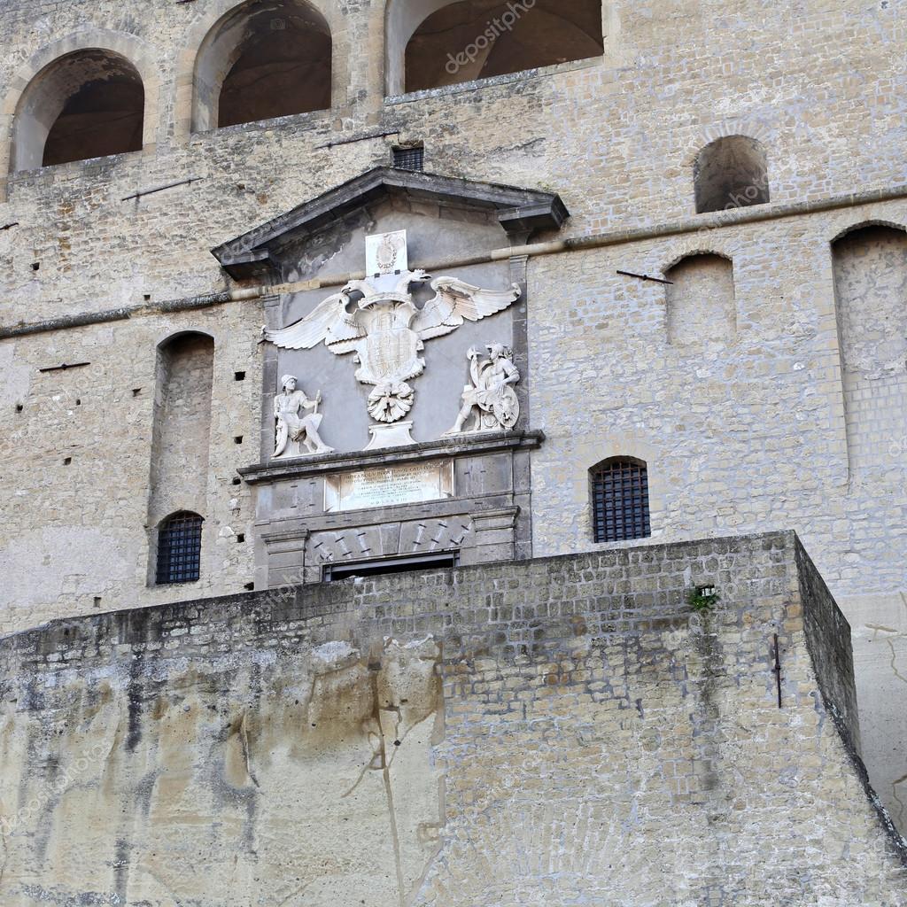 8b075e56 szeroki widok na wielki mur zamku
