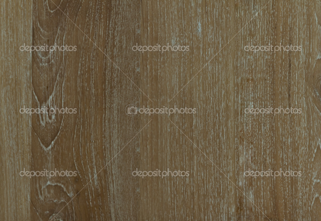 Seamless old natural wood plank background