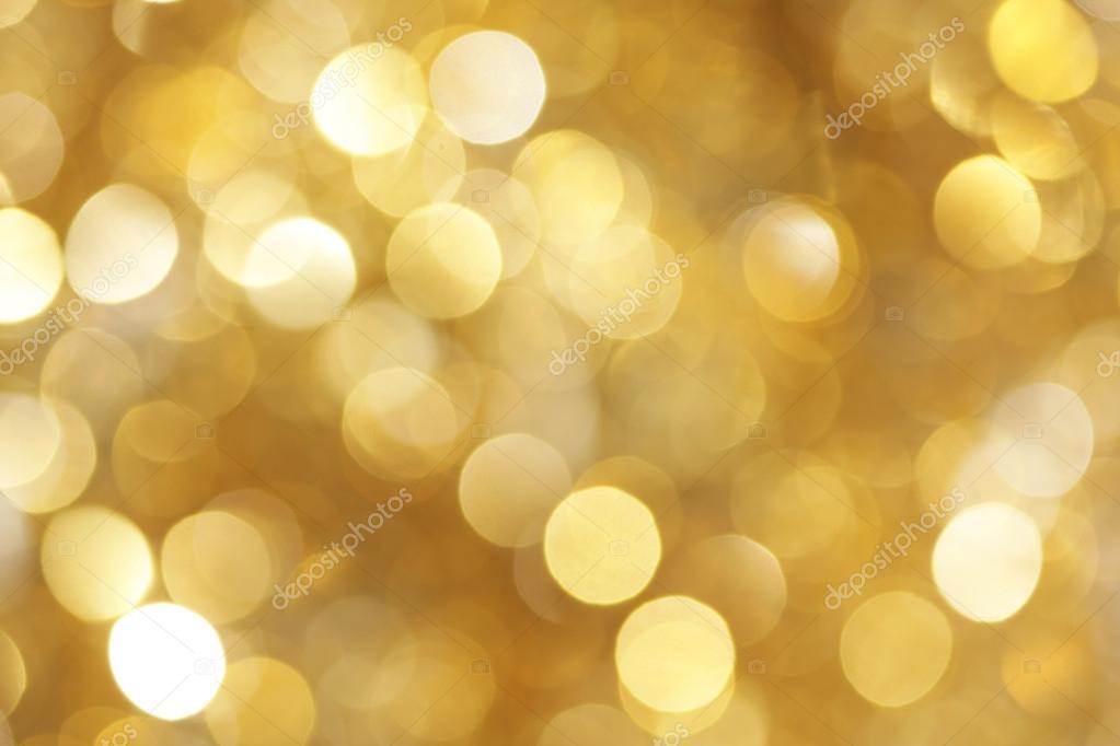 chandelier golden lighting wg photos roomshot pictures ella bedroom in