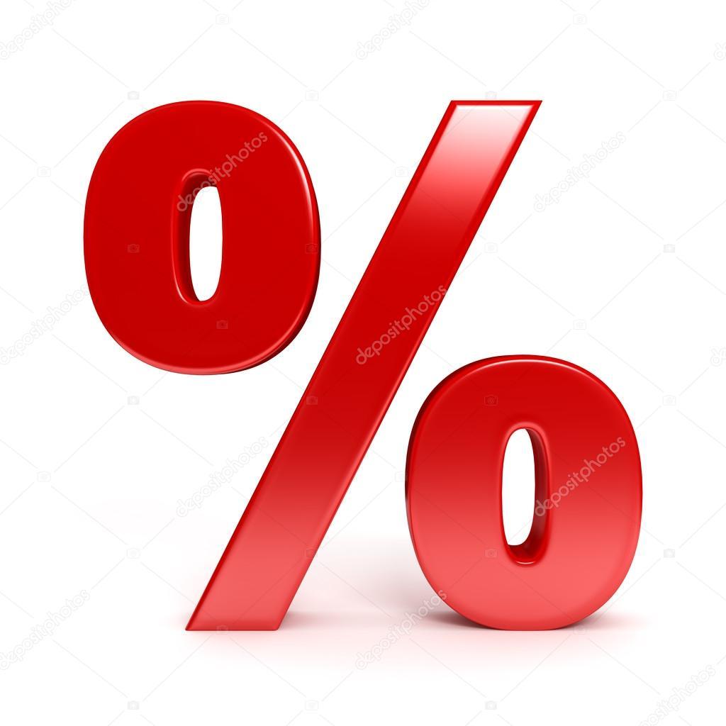 online dating procentaje thai dating phuket