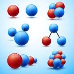 que enfermedades produce el acido urico bajo con que sube el acido urico como curar el acido urico elevado