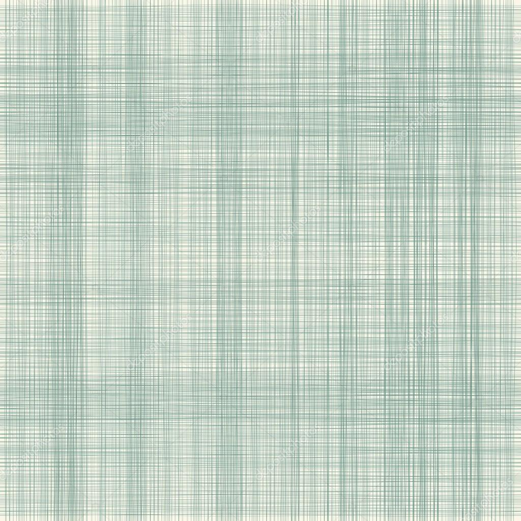 Old Seamless Fabric Texture Pattern Stock Vector