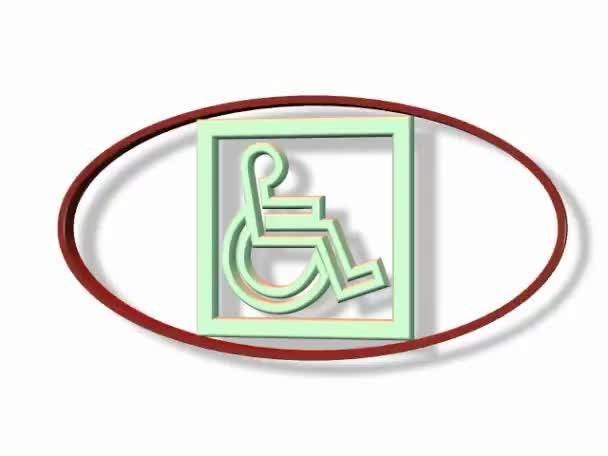 Grüner Eingabehilfen Zeichen