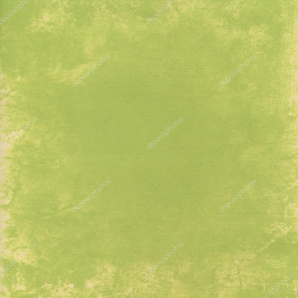 Canva Surface Light Green Background Photo By Marchello74