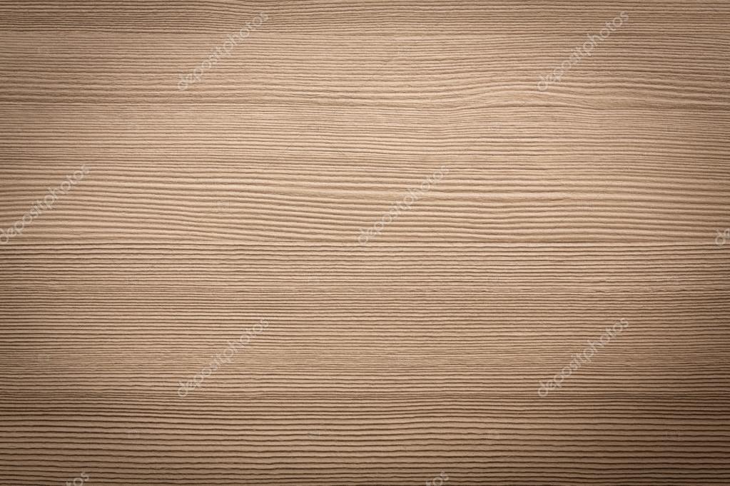 Struttura in legno ceramica u foto stock marchello
