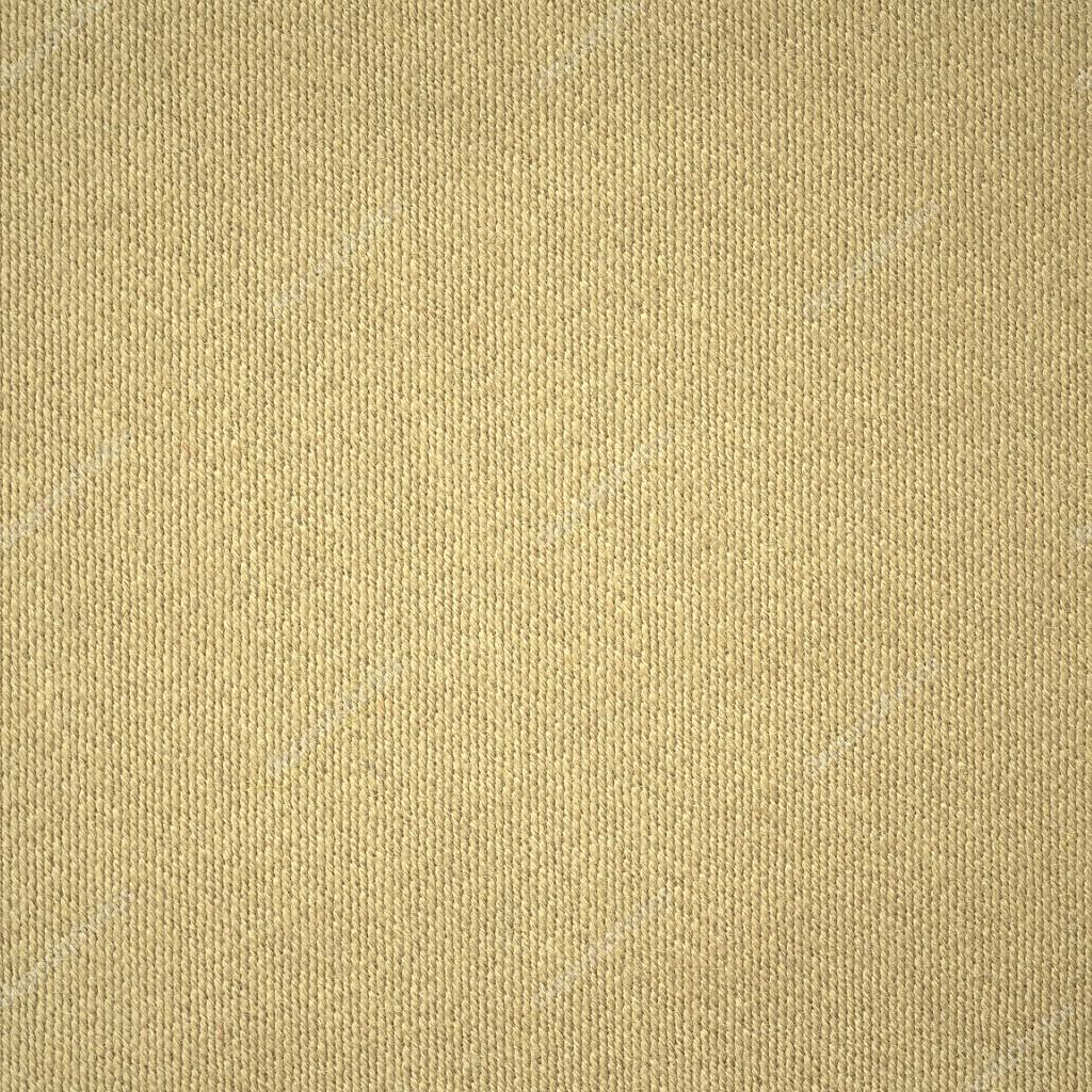 Line Texture Photo : Natural light linen texture background — stock photo