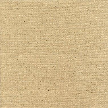 Linen background detail