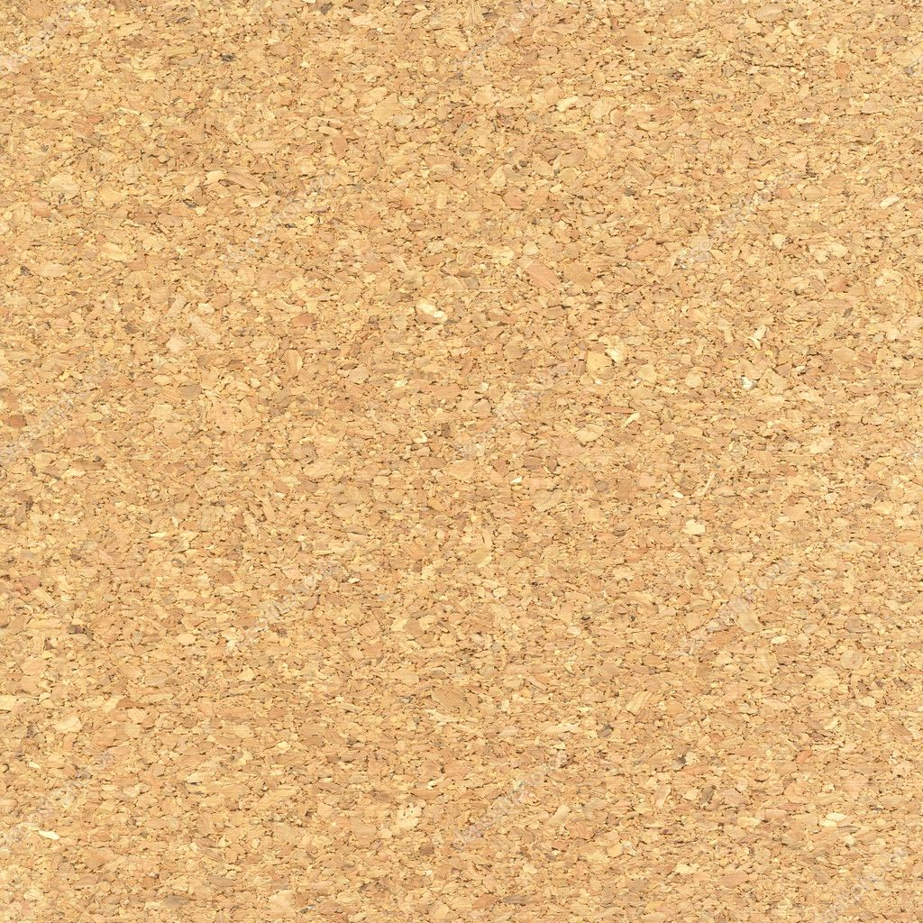 cork texture background stock - photo #14