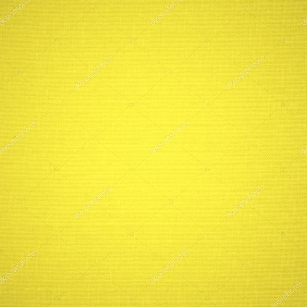 Light yellow background texture