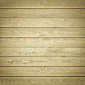 Horizontal Wood Fence Texture exellent horizontal wood fence texture plank close up detailed