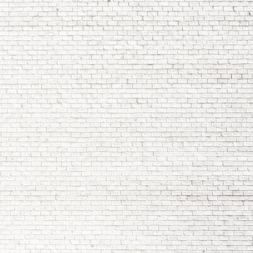 pared de ladrillo blanco foto de stock - Pared Ladrillo Blanco