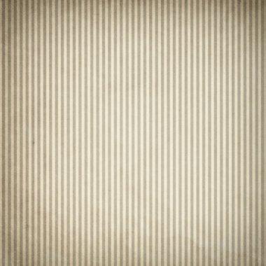 Vertical stripes vintage pattern