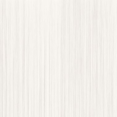 Background with subtle seamless pattern