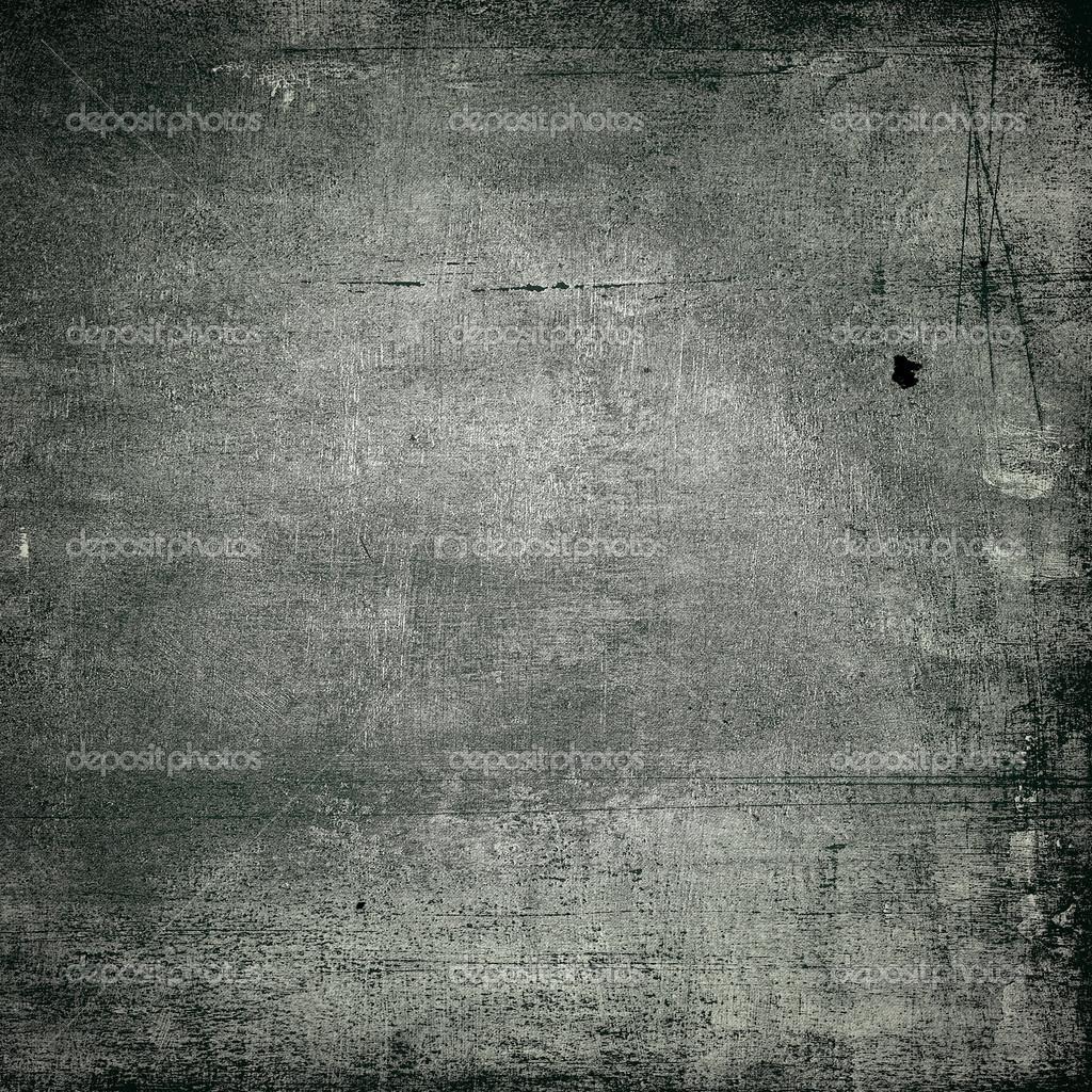 antigua plantilla de papel rayado — Foto de stock © marchello74 ...