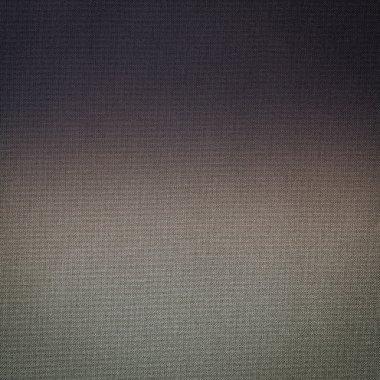 Linen canvas gradient background with texture