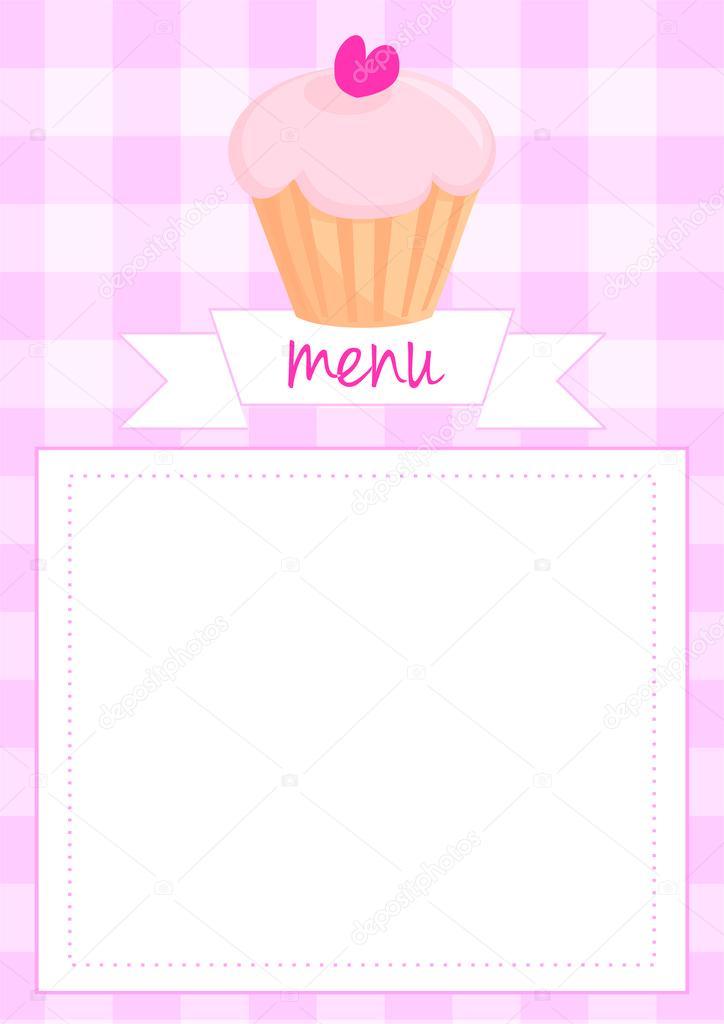 vector knop, restaurant menukaart, lijst of bruiloft