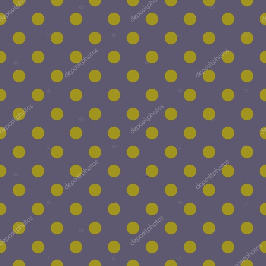2c1663e424942 Granatowe tło z zielonej kropki. wzór na halloween tapety na pulpit i  projektowanie stron internetowych — Wektor od ...