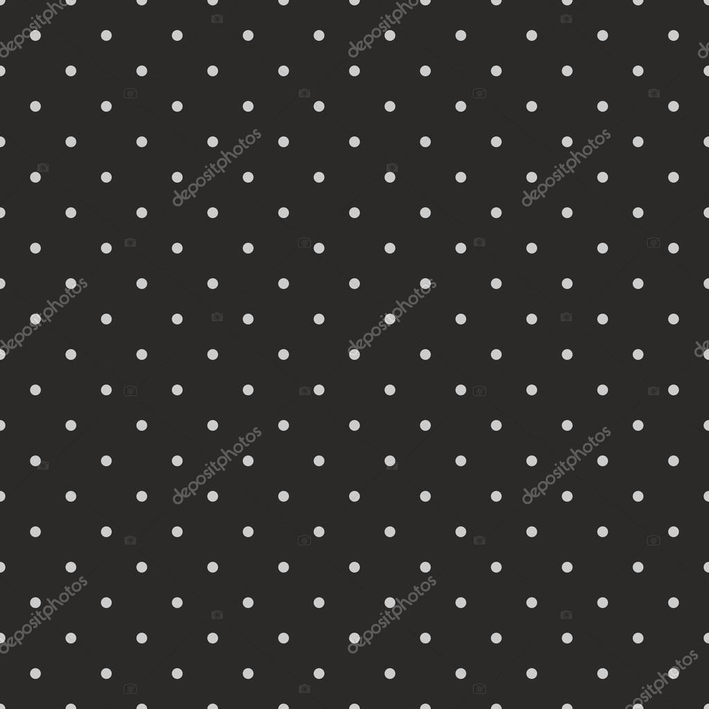 Vector incons til patr n negro y gris o fondo con peque os for Papel tapiz de patron para el pasillo