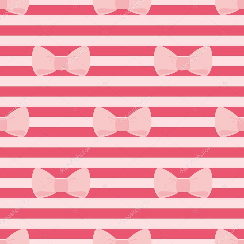 Фоны для открыток  Все для фотошопа Фотошоп для всех