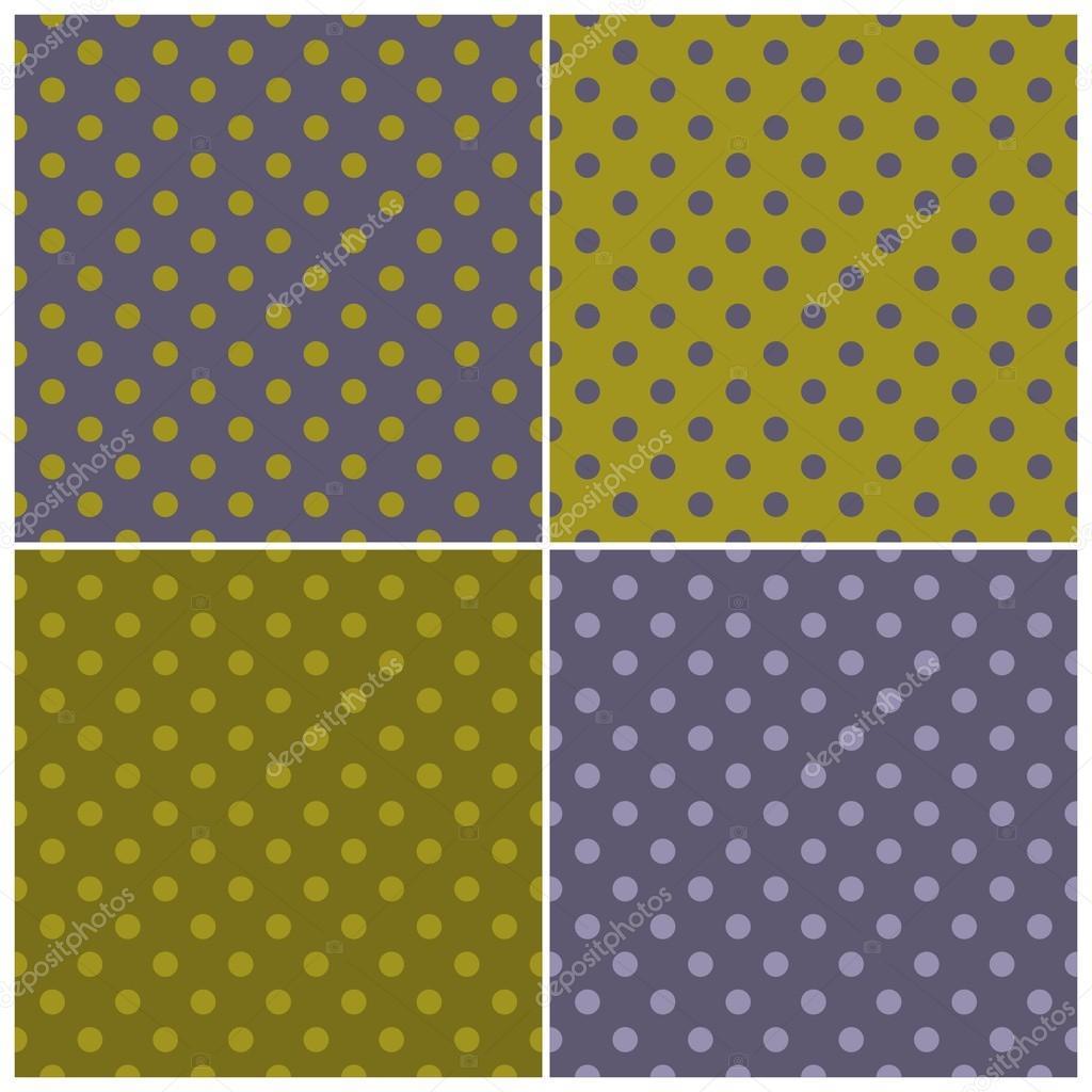 Wonderful Wallpaper Halloween Polka Dot - depositphotos_46621763-stock-illustration-seamless-dark-vector-pattern-set  HD_2110078.jpg
