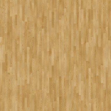 Wooden background pine flooring