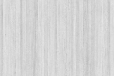 Wooden background, European ash hardwood