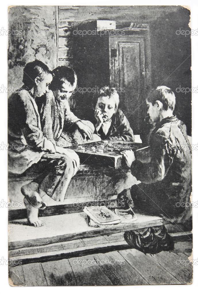 1910年