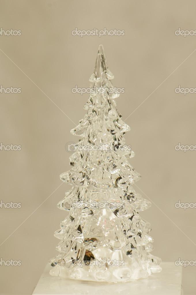 Figuur Kerstboom Stockfoto C Gucio 55 38344941