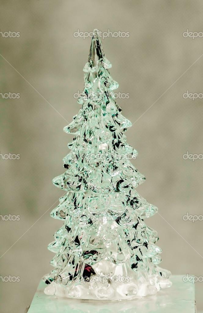 Figuur Kerstboom Stockfoto C Gucio 55 38345625