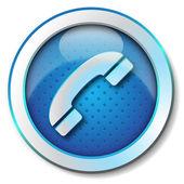 Photo Phone icon