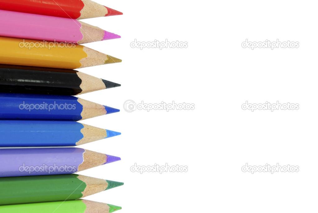 Lujoso Colorante Crayón Adorno - Dibujos Para Colorear En Línea ...