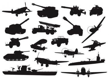 Military ww2