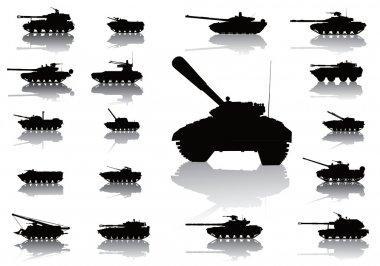 Weapon.Tanks