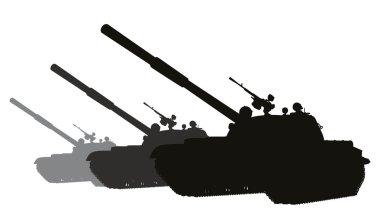 War concept