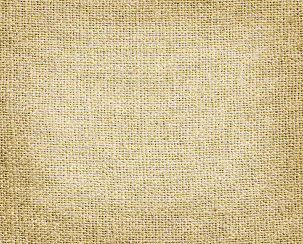 Burlap Texture Background Close Up Photo By Leopolis