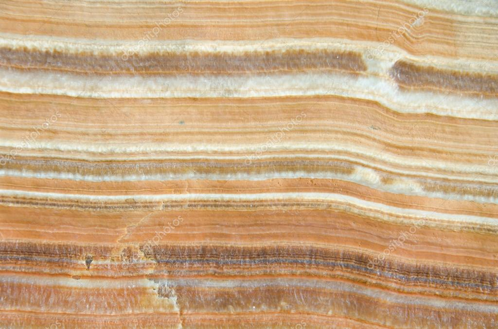 texture of Sedimentary rock