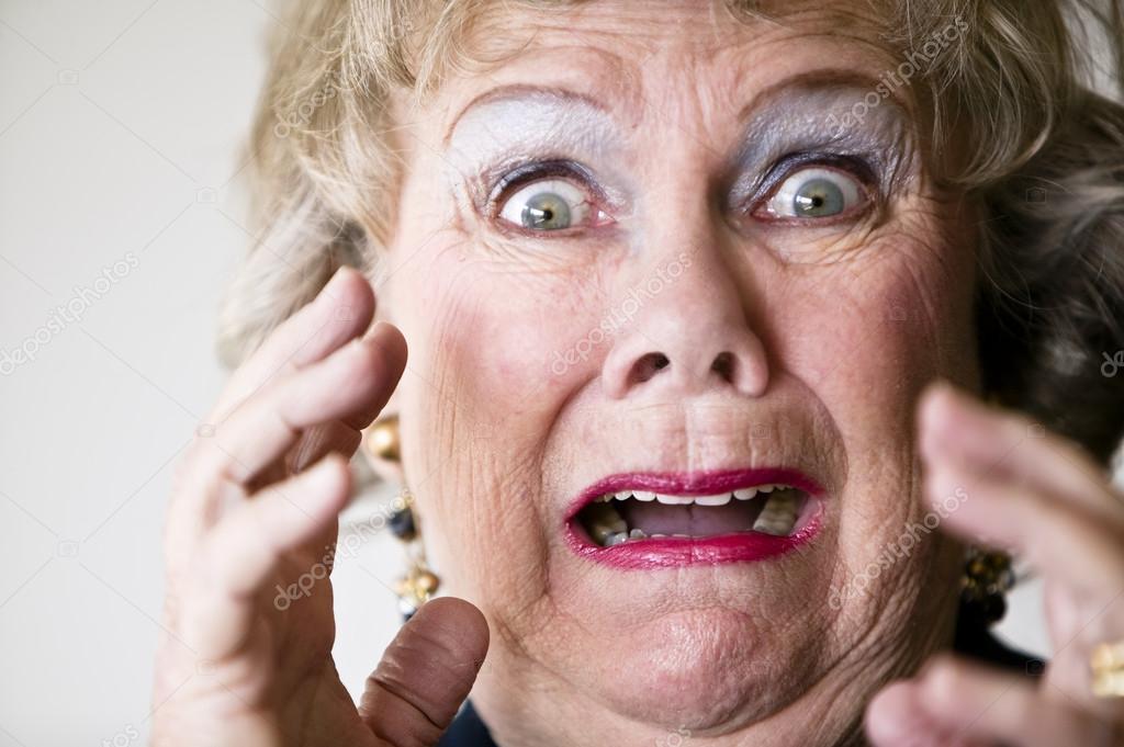 https://st.depositphotos.com/1177254/3944/i/950/depositphotos_39447091-stock-photo-horrified-senior-woman.jpg