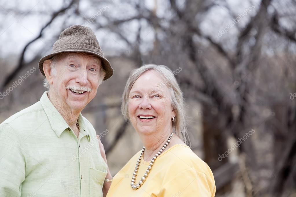 Dating Sites For Seniors Free