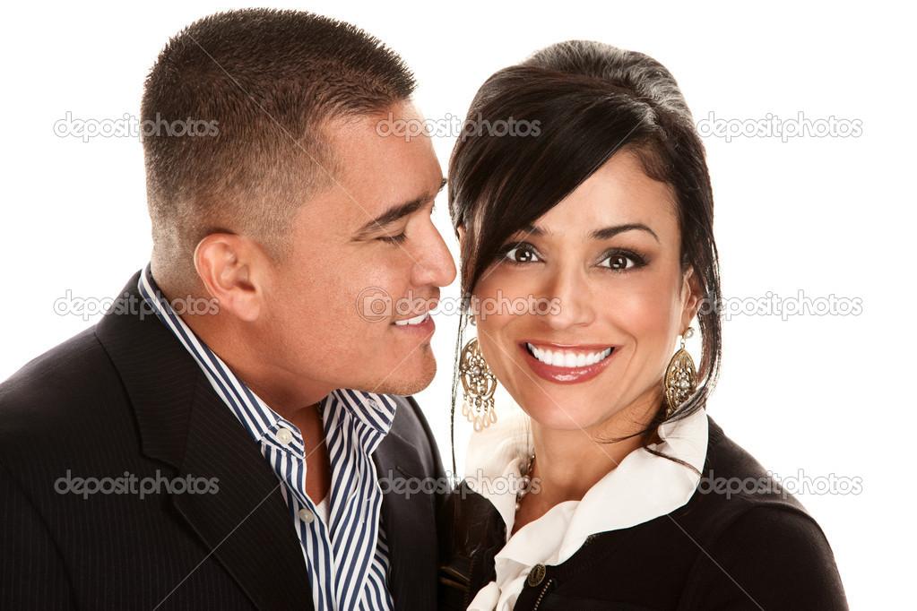 dingen die je moet weten voordat dating een Latina